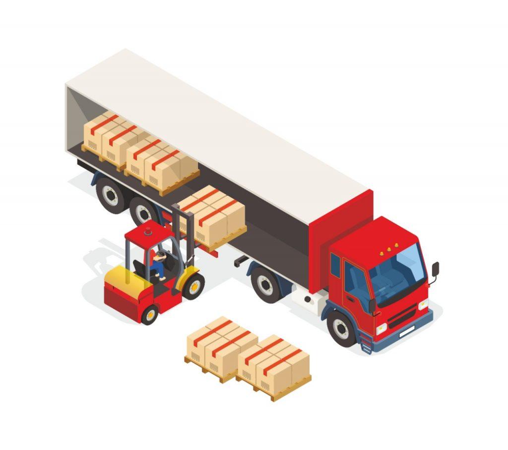 Trucking_RTW